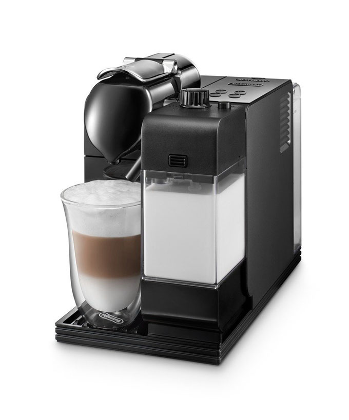 top 10 best coffee capsule machines. Black Bedroom Furniture Sets. Home Design Ideas