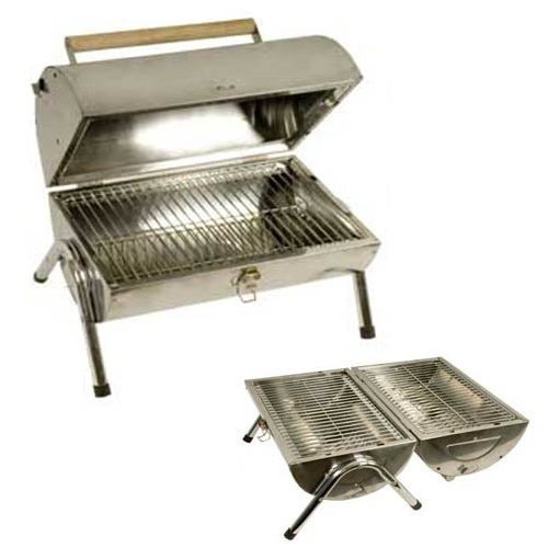 Best Home Barbecue Small Portable