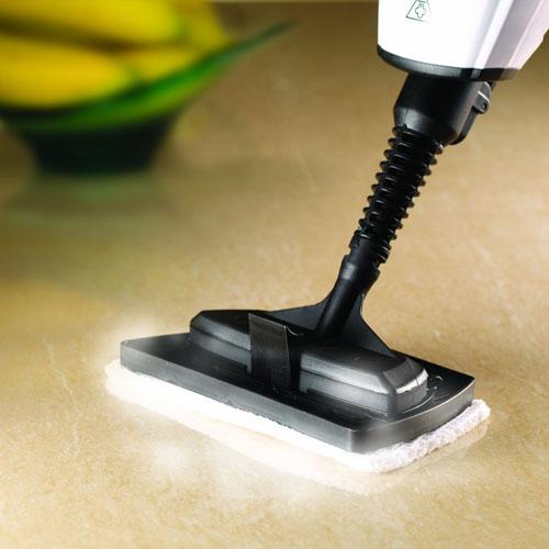 Top 12 Best Steam Mops Every Hard Floor Amp Carpet