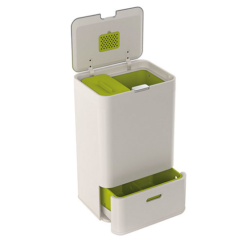 Best Recycling Bins From Budget To Premium Play Your Part