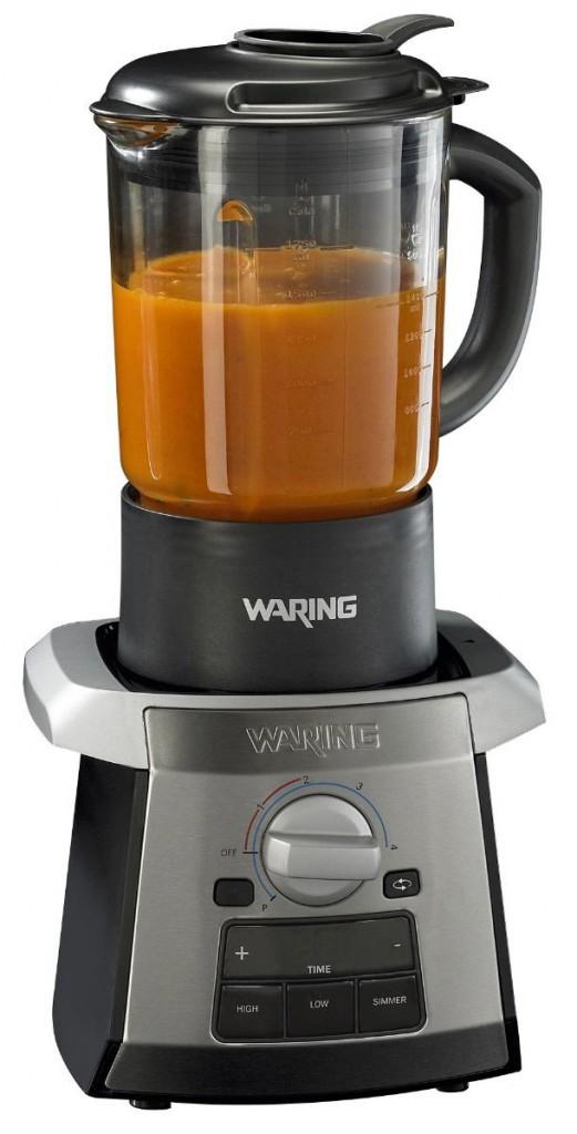soup maker machine