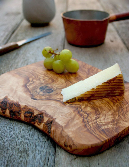Best Olive Wood Chopping Boards And Serving Boards Colour My Living