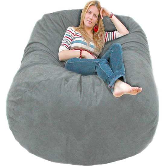 Top 5 Best Bean Bag Chairs