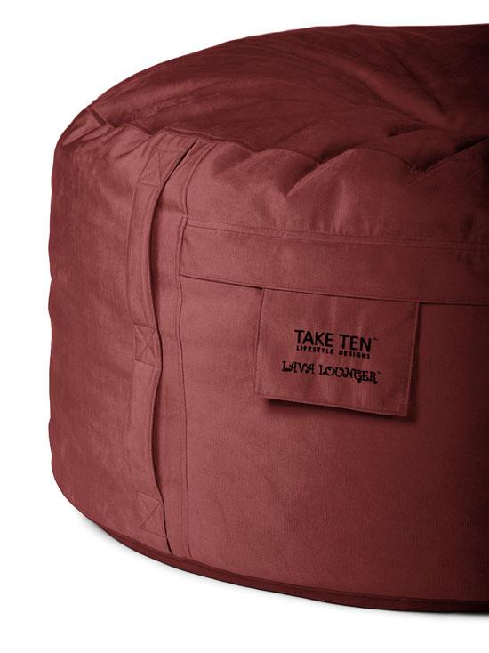 Top 5 Best Bean Bag Chairs