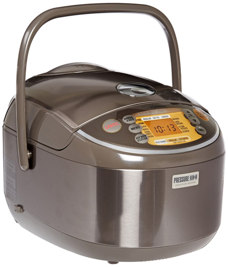 best rice cooker 4 cup