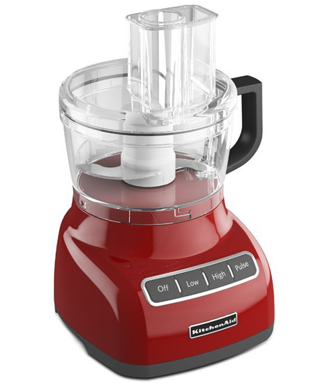 best budget food processors big on value small on price colour