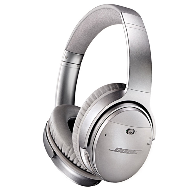 3e4908466f9 Top Wireless Bluetooth Headphones with Ultra Long Battery Life & Active  Noise Cancellation