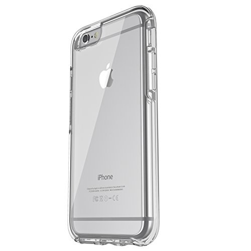 info for 95ac5 3d4fc Case and Screen Protection - iPhone Essentials Series | Colour My Living