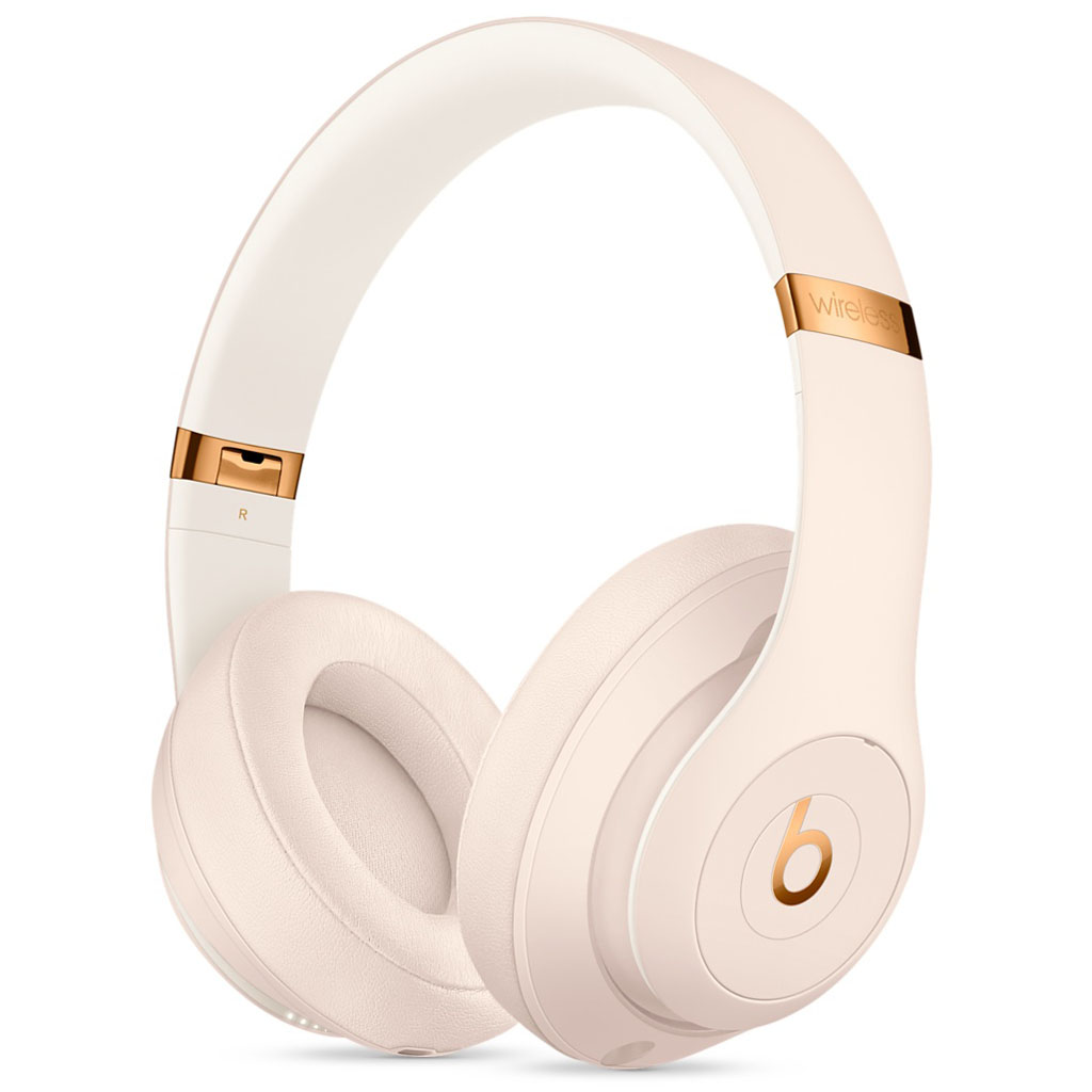 Best Wireless Headphones For 2018 Hottest Selling Bluetooth Headphone Sony Mdr100abn Noise Cancelling Headsets Colour My Living