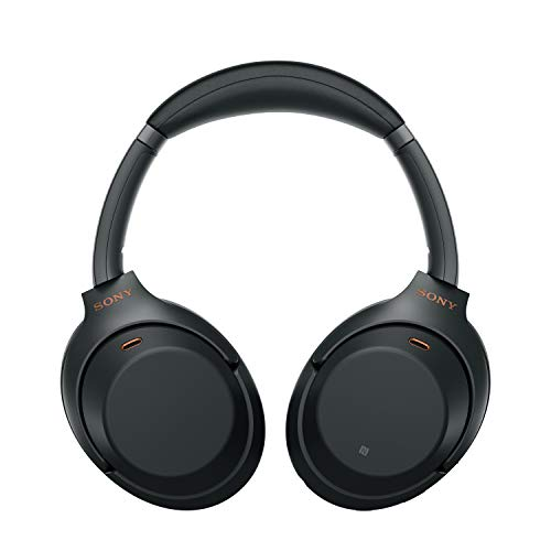 32cf87fea77 Top 5 Best Wireless Noise Cancelling Headphones | Colour My Living